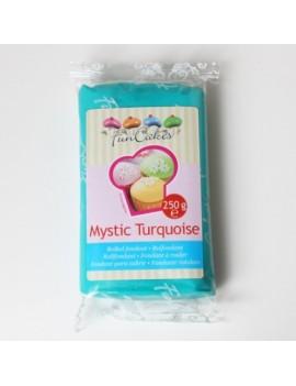 Pâte à sucre mystic...
