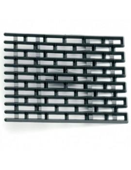 Emporte pièce patchwork brique