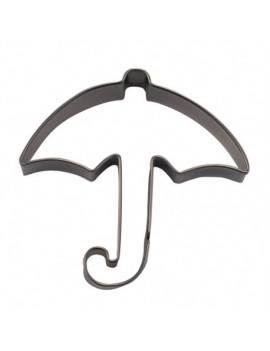 Emporte pièce Parapluie