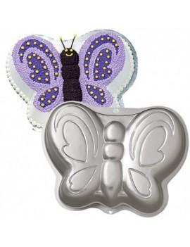 Moule Papillon Wilton