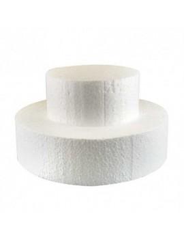 Polystyrene Rond diamètre...