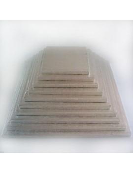 DISQUE ALIMENTAIRE SUCRE PAT PATROUILLE 16 cm