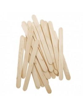 Bâtonnets d'esquimaux