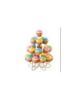 Présentoir a mini cupcakes...