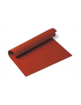 Tapis en silicone 30 x 40 cm