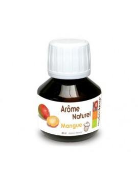 Arôme naturel mangue
