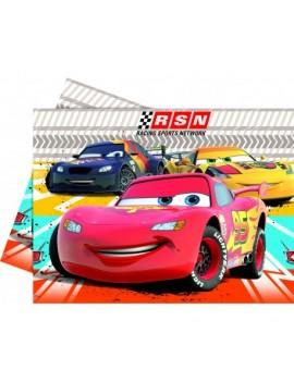 Nappe Cars
