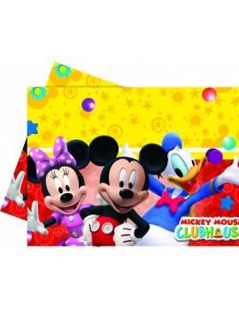 Nappe Mickey