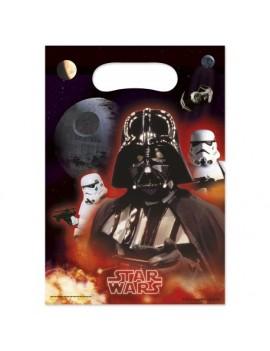 Sachets Star Wars